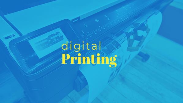 Digital <span>Printing</span> in</span> South</span> Florida