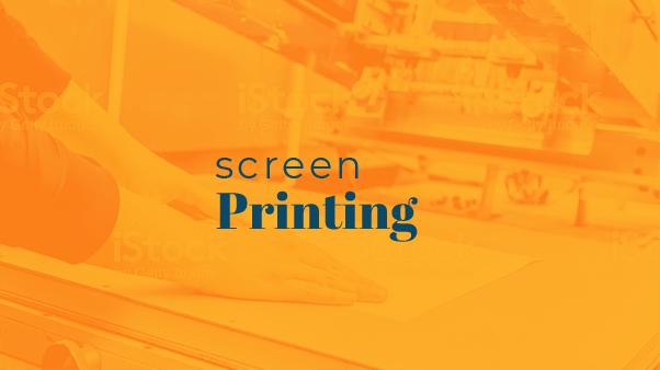 Screen <span>Printing</span> in</span> South</span> Florida